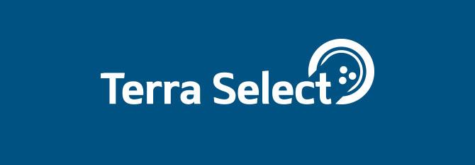 Terra Select